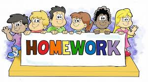 Image result for homework learning animated