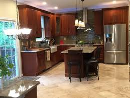 Eat in kitchen furniture Decor Ideas New House Trying To Figure Out Tablechairs For Eat In Kitchen The Boss Is Pressuring Me And Im Doubting Myself The Pendants And Counter Stools Are Houzz Eat In Kitchen Furniture