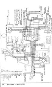 i really need a wiring diagram for a honda shadow nv fixya here is a copy from chilton s cb450 1970 and above hope it helps i had to reduce it to monochrome in order to post it it was 769k in grayscale