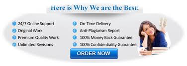 guarantees bestassignmentwritingservice com bestassignmentwritingservice com promise to you