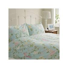 conjunto de cama summer palace azul verdoso