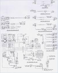 1984 el camino pulse wiper switch wiring diagram realestateradio us universal wiper switch wiring diagram camaro wiring & electrical information