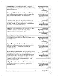 Firefighter Resume Templates Interesting Firefighter Resume Templates Volunteer Firefighter Resume