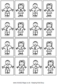 Printable Kids Printable Kids Rome Fontanacountryinn Com