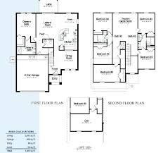 floor plan for dr horton home homes floor plans inspirational floor plans home floor plans home