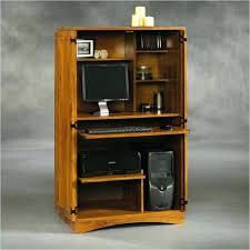 corner computer desk with regard to newest armoire ikea furniture san jose de