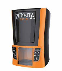 Coffee Vending Machine Reviews Custom Coffee Vending Machine Business Reviews Best Atlantis Micro Tea