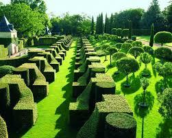 Small Picture Best Of Garden Design French Garden Ideas Garden Art Boxwood Straeuche