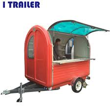 Hot Dog Vending Machines Amazing China Mobile Food Hot Dog Snack Trailer Cart With Kitchen Equipments