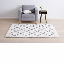 charming kmart area rugs applied to your house inspiration