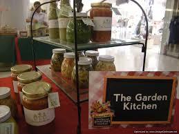 The Garden Kitchen The Garden Kitchen Nanayismswordpresscom