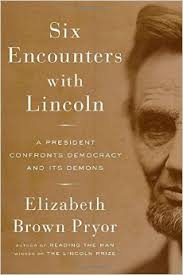 Abraham Lincoln s Attitudes on Slavery and Race   American Studies     West Gate Bank   Lincoln s Bank for Completely Free Checking in