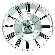 contemporary oversized wall clocks large modern wall clocks modern contemporary oversized wall clocks large wall clocks