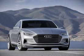 2018 audi rs7. simple audi 2018 audi s7 release date and audi rs7