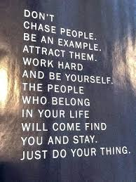 Life Motivation Images Life Motivation Quotes Also Motivational Quotes 24 Also Life Quotes 8 11868