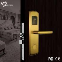 digital office door handle locks. Hotel Key Card Lock Entry Door Handles Digital Office Door Handle Locks 2