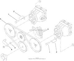 toro z master wiring diagram toro image wiring diagram toro riding mower belt diagram toro image about wiring on toro z master wiring diagram
