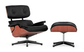 ray and charles eames furniture. Lounge Chair U0026 Ottoman Ray And Charles Eames Furniture B