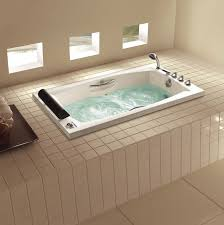 deep whirlpool tub top rated bathtubs jetted bathtub with shower