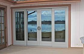 charming charming diffe types of patio doors patio door ratings sliding doors exterior glass diffe types