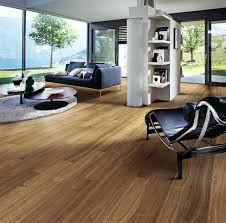 Contemporary Modern Wood Floors Wb Designs I On Design Inspiration