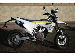 husqvarna 701 supermoto for sale husqvarna motorcycles