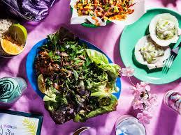 13 Catskills And Hudson Valley Restaurants Worth The Detour Food