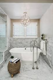 charming mini chandelier over bathtub 149 full size of wall bathroom decor small size