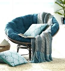 comfy chairs for teenagers. Cool Chairs For Teen Room Smartness Bedroom Teens Comfy Chair Teenagers R