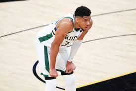 Bucks vs. Suns Game Two Thread - Brew Hoop