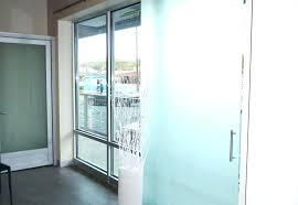 install sliding glass door how to install sliding closet doors glass door magnificent sliding door lock install sliding glass door