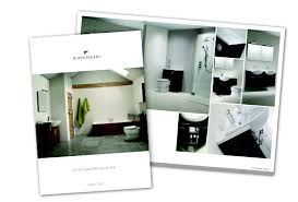 30 awesome office furniture brochure design yvotube com