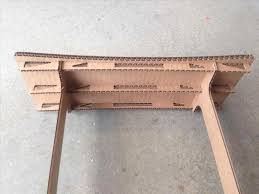 cardboard chair design with legs. Unique Legs Chairdesignwithlegsinenglisherfurniture For Cardboard Chair Design With Legs E
