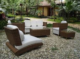 elegant outdoor furniture. view in gallery elegant outdoor furniture