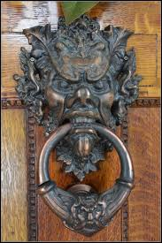 cool door knockers. Cool Door Knockers On Innovative Best Fresh Impressive Dsc 4109jpg Phenomenal Images E
