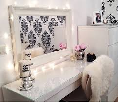 luxury makeup vanity. Fashion | Luxury Beauty Makeup Vanity