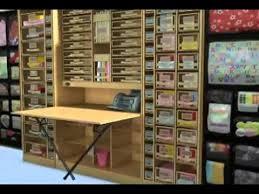 office desk armoire. Office Desk Armoire A