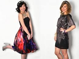 Amazing Christmas Party Dresses  Party Dresses  Pinterest Christmas Party Dresses Uk