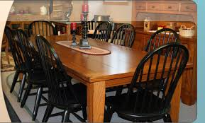 Bangor Discount Furniture Store Maine Discount Furniture Store