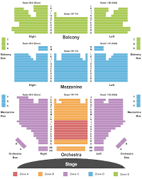 Clove Creek Dinner Theater Seating Chart New Haven Ballet The Nutcracker Tickets Sun Dec 15 2019 5