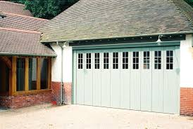 garage good garage paint colors good color for garage walls garage paint colors good color for