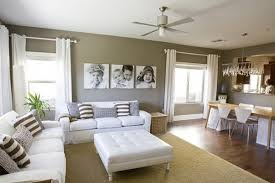 open living room decorating ideas  images about open living kitchen designs on pinterest open plan livin