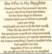 My Daughters Love Mother Daughter Quotes Daughter Quotes