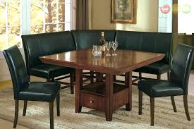 12 chair dining room set image of corner bench dining table set ideas 12 seat dining