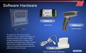 Multi Max K Cup Vending Machine For Sale Custom Multi Max Catalog