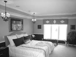 set design scandinavian bedroom. Bedroom:Creative Idea Scandinavian Bedroom Furniture Uk Sets Nz Australia As Wells 20 Great Photo Set Design M