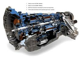ac electric car motor. Yet, Another Picture. Ac Electric Car Motor