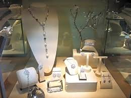 lowell jewelry loan in lowell guru