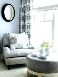 chairs for bedrooms. Comfy Chairs For Bedrooms Bedroom Chair Inspiring Comfortable . I