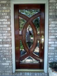 exterior entry doors houston texas. exterior entry doors houston texas d